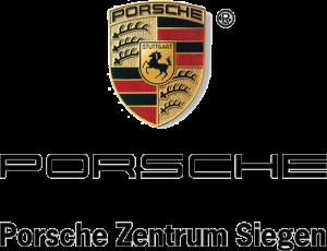 20160304 Porsche Zentrum Siegerland
