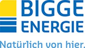 20160311 Bigge Energie