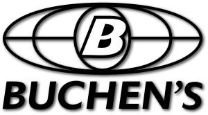 Sponsoren Buchen's
