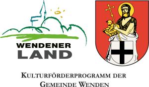 Sponsoren Gemeinde Wenden