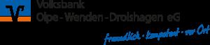 Sponsoren Volksbank