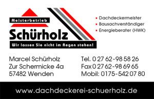 20160215 Dachdeckerei Schuerholz
