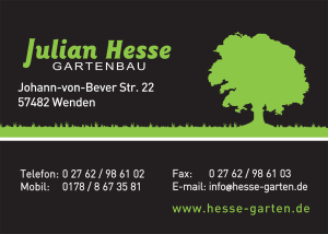 20160308 Gartenbau Julian Hesse