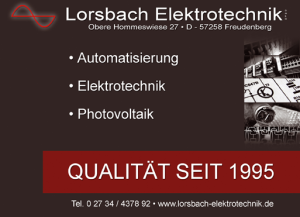 20160308 Lorsbach Elektrotechnik