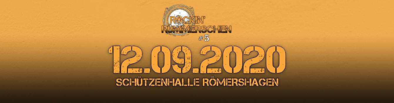 Rockin' Rümmerschen